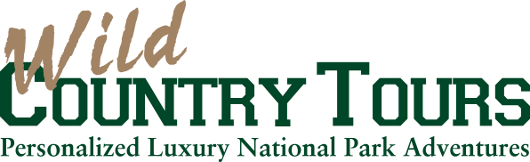 Wild Country Tours